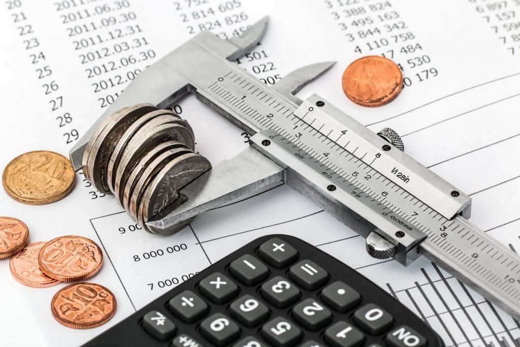 Mau Nikah tapi Budget Nge-Pas? Yuk ikuti tips ini!