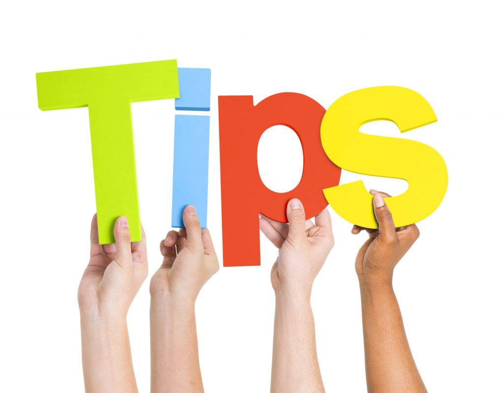 7 Tips Utama Agar Acara Kamu Sukses!